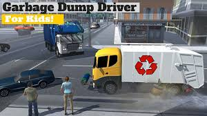 GARBAGE Dump TRUCK Driver L Cartoon Game For Children | Garbage ... Police Dump Truck Driver Charged After Crashing Into Oxon Hill 100 Tips To Fight Truck Drivers Shortage Front Wheel Of A Dump Through Mud Stock Photo Diadon Enterprises Mack Intros Mdrive Splitshaft Ptos That Pump Road Garbage Driverbest Android Gameplay Hd Youtube One Ton Plus Bodies For 1 Trucks And Get Contracts Hitandrun Driver Causes Death Pedestrian Cited Tips Over In Pasco County Vector Sketch Doodle Misterelements Simulator 3d Apps On Google Play Runaway For Negligence San Francisco