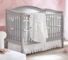 Andersen Crib Pottery Barn Tags : Pottery Barn Cribs Potterybarn ... Pottery Barn Crib Bedding Baby And Kids Crib Duvet Cover Down Comforter Size Blankets Swaddlings Pottery Barn Ava Plus Mattress Carolina Charm Nursery Update Cribs Toxic In Cjunction For The Design Life Style Girls Bassett Recall Airplane Sheets Tags How To Install Dropside Cversion Kit A White Ruffle Skirt With Birds Bedding Pink Green