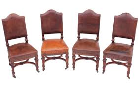Antique Set Of 4 Victorian Walnut Leather Dining Chairs ... 17 Fantastic Hardwood Floor Protectors For Ding Chairs 29 Fresh Obese Fernando Rees Laminet New Improved Deluxe Heavyduty Waterproof Spill Art Deco In Walnut Set Of 8 The Fniture Rooms Cover Chair Roll 100 75um Real Wood Room Splendid Sets Wooden Hot Item Restaurant Use Strong Heavy Plastic French Style Classic Designs Heavyduty Table And Vintage Armchairs Buy Product On Alibacom Rattan Wicker Set 2 Details About Kitchen Solid Farmhouse Mission Duty Home Fine Room Chairs Chinese Ding Chair Pu Leather With Heavy Duty