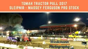 Sleipnir Massey Ferguson Pro Stock - Tomah Tractor Pull - 2017 - YouTube Tomahwi Tractor Pull My Life Style Pulling Tractors Lance Fleming In Tomah 2016 Youtube Truck And Limit Pro Stock 2018 Big Crowds Expected For Tractor Pull State Regional A Success Journal Lacrossetribunecom Catch Modified Mini Action Tonight On Ntpa Diesel Super 4x4 Wisconsin