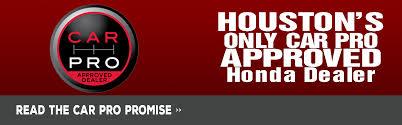 Honda Dealership Houston, TX | Used Car Dealer | John Eagle Honda Cars