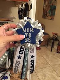 Dallas Cowboys Baby Room Ideas by 46 Best Dallas Cowboy Babyshower Theme Images On Pinterest