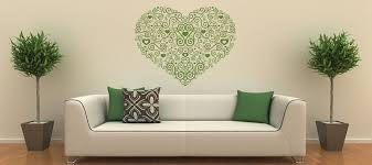 wall decal amazing ikea wall decals ikea mortorp ikea stickers
