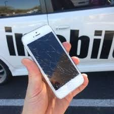 s for iMobile Repair Yelp