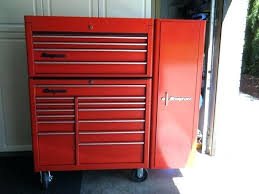 tool boxes snap on bottom tool box for sale snap on bottom tool