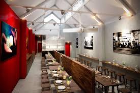 100 Interior Design In Bali Mamak Restaurant Desaindua Based