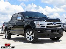2018 Ford F-150 Platinum 4X4 Truck For Sale Pauls Valley OK - JFD38921 This Reimagined Ford F100 Is A Classy Lady Built With Fire And Best Black Wheels F150 Forum Community Of Truck Fans Realistic Black Pickup Vector Download Rich Dealer Alburque Nm New Used Car Dealership 2018 Tough Fordca Eight Wild Crazy Fseries Trucks At Sema Automobile Magazine Cars For Sale In Ma Escape Explorer Ranger 2019 Pick Up Range Australia Trex Products Introduces Grille Collection Pin By Peter Engles On Raptor Pinterest Raptor Auto Glass Windshield Replacement Abbey Rowe Blacked Out 2017 With Guard Topperking