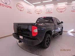 100 Trucks For Sale In Brownsville Tx 2019 Toyota Tundra SR 5TFRM5F11KX138536 Toyota