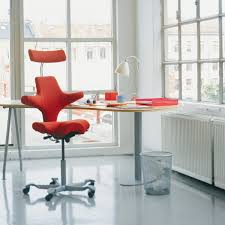 Hag Capisco Chair Manual by Hag Capisco Chair Welnis