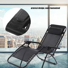 Portable Reclining Chair Kawachi Foldable Recliner Chair Amazoncom Lq Folding Chairoutdoor Recling Gardeon Outdoor Portable Black Billyoh And Armchair Blue Zero Gravity Patio Chaise Lounge Chairs Pool Beach Modern Fniture Lweight 2 Pcs Rattan Wicker Armrest With Lovinland Camping Recliners Deck Natural Environmental Umbrella Cup Holder Free Life 2in1 Sleeping Loung Ikea Applaro Brown Stained