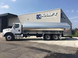 2018 Freightliner M2 112 Gasoline / Fuel Truck For Sale   Kansas ... Ground Fuel Trucks Westmor Industries 1000 Gallon And Lube Southwest Products 2018 Freightliner M2 112 Gasoline Truck For Sale Kansas New Zealand Aeronautics Aviation News Media Trucking Space Age Cng Alternative Fuelled Medium Heavy Duty For 2017 Peterbilt 337 With 2500 Gallon 5 Compartment Tank Onroad Curry Supply Company Fuel Lube Trucks Hahurbanskriptco Kenworth In Colorado Used Volvo New Concept Truck Cuts Csumption By More Than 30
