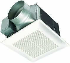 window exhaust fan bunnings exhaust fans