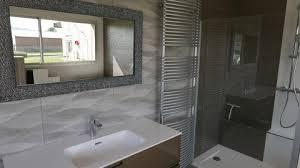 cuisiniste vernon jmv cuisine salle de bain renovation louviers evreux rouen