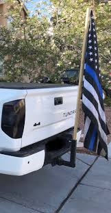 Hitch Mounted Flag Pole Holder - $30.00 | Toyota Tundra Forum How To Attach A Flag The Bed Of Your Truck Youtube Holder Best Flagpole Holders Pole Chevy And Gmc Duramax Diesel Forum 2018 Tailgating Kit New Forged Authority Mount Diy Bedding Bedroom Decoration Camco Hitch Holder51611 The Home Depot Mounted Flag Pole Holder Tacoma World Am Custom 2011 Toyota Truck Bed Rail East Bolt On Product Made For My General Cversations