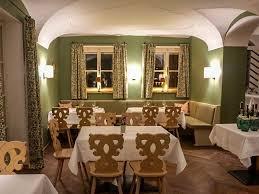 restaurant leopold im gwandhaus kulinarik der feinen