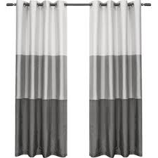 Sheer Curtain Panels 108 Inches by 108 Inch 119 Inch Curtains U0026 Drapes You U0027ll Love Wayfair
