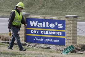 No Employees Injured After Truck Hits Waite's Dry Cleaners; U.S. 51 ... Truck Stop Gear Jammer The Inc Decatur Il 2019 Panera Bread In Remains Open During Remodeling Local Baum Chevrolet Buick Clinton Serving And Champaign Inventory Midwest Diesel Trucks Nashville Tn Pilot Council Approves Loves Truck Stop Using Up To 7500 Video Gambling Tally Tops 878 Million Government New Chevy Colorado 2017 Review 4340 N Brush College Rd 62521 Terminal