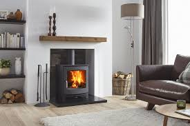 modern multi fuel stoves dru freestanding and suspended wood and multifuel stoves and fires
