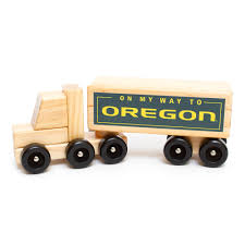 On My Way To Oregon Wood Semi Truck Toy Tamiya Team Hahn Racing Man Tgs 114 4wd Onroad Semi Truck Toy Mega Big Rig Trailer Transporter Children B1 Vintage Nylint American Super Cruiser 18 Wheeler 27mhz Transforming Semitruck Robot Rc W Dance Modes Music Structo Coe Overhaul Followup Collectors Weekly 2010 Hess Jet Plane Hauler And 50 Similar Items Diecast Trucks And Trailers Best Resource Wood Plans Freightliner Youtube With Inspiring Wooden Vintage In Used Cdition Shows The Rough Life Scotts Semi Trucks Youtube Bestchoiceproducts Choice Products