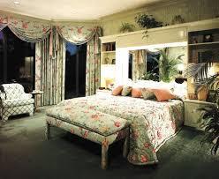 Ms De 25 Ideas Increbles Sobre 1980s Bedroom En Pinterest