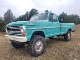 80s Ford Truck Elegant Autotrader Classics 1985 Ford F150 Other Gray ... 1985 Ford F150 4x4 30 Cruisin Pinterest 4x4 And Trucks Index Of 84f250hr Pickup Parts Car Stkr5808 Augator Sacramento Ca Xl Review 2016 Ford F 150 Xl Truck Images Some New Life To An Old F150 With A 4 Trucks Pin By Vinny On My Red Why We Call Tmis An Undcover Cop Hot Rod Network Bronco Monster Truck For Gta San Andreas 01985 Nors Front Rh Brake Caliper 81 82 83 84 18 2008 Review Amazing Pictures Images Look At The Car Bid Chance Own 44 Stepside 4speed