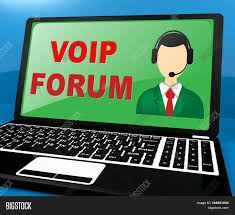 Voip Forum Showing Internet Voice Image & Photo | Bigstock Bluhif Bss Networked Audio Systems Hes209m2w Wimax Indoor Voip Wifi Iad User Manual Users Guide Dlink Switchesroutersfirewallvoip Gatewayip Pbx And Solutions Top Business Providers 2017 Reviews Pricing Demos Voip Forum Youtube Webrtc Xmpp Email Anyone Raspberry Pi Forums Tonline Replace Fritzbox 7390 With Turris Omina General Builtin Miui Svoip Xiaomi Mi 5pro Official Gateway 4 Port Fxo Fxs Rj11 To Asterisk Elastix Neogate Buy Sell Minute In Hoobly Classifieds Mitel Hotel Yeastar Cost Effective Telephone Gateways Openvox