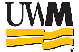 uwm d2l help desk home letters and science