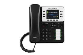 Cytracom | Desk Phones | Business Telephone System | Best VoIP… Voip Phone Service Review Which System Services Are How To Choose A Voip Provider 7 Steps With Pictures The Top 5 Best 800 Number For Small Businses 4 Advantages Of Business Accelerated Cnections Inc Verizon Winner The 2016 Practices Award For Santa Cruz Company Telephony Providers Infographic What Is In Bangalore India Accuvoip Wisconsin Call Recording 2017 Voip To A Virtual Grasshopper