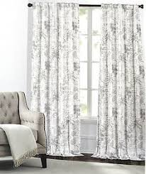Tommy Hilfiger Curtains Special Chevron by Tommy Hilfiger Canyon Paisley Pair Of Curtains 2 Window Panels 50
