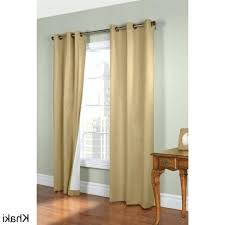 No Drill Curtain Rod Brackets by Curtain Rod Brackets White Long Sheer Curtains Flow Linen Open