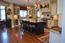 Gypsy Home Decor Ideas by The Thrifty Gypsy Home Tour Part 6 U00267 Kitchen And Keeping Room