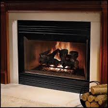 Underwriters Laboratories Gas Fireplace Ideas