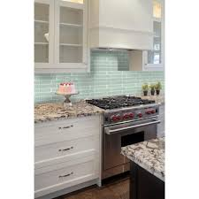 4 X 8 Glossy White Subway Tile by Home Depot Subway Tile Roselawnlutheran