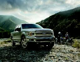 Ford F-Truck 150 Ford Recalls 2018 Trucks And Suvs For Possible Unintended Movement Turns To Students The Future Of Truck Design Wired Fseries Twelfth Generation Wikipedia Allnew F150 Police Responder First Pursuit Lifted Sale In Pa Ray Price Mt Pocono Fords Alinum Truck Is No Lweight Fortune Hennessey Velociraptor 6x6 Performance Drive 30l V6 Power Stroke Diesel Pick Up History Pictures Business Insider Shows Off 2017 Raptor Baja 1000 Race At Sema Stx 4x4 For In Pauls Valley Ok Jke65722 2019 Americas Best Fullsize Pickup Fordcom