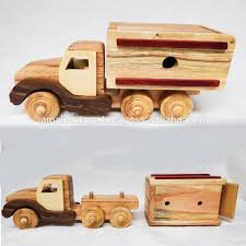 Wooden Loader Bucket Truck Toys,Model - Buy Bucket Truck Toy,Wooden ... Amazoncom Little Tikes Dirt Diggers 2in1 Dump Truck Toys Games 2017 Hess And End Loader Light Up Toy Goodbyeretail Intertional 4300 Altec Bucket C Flickr Long Haul Trucker Newray Ca Inc Sce Volunteers Cook Electric Made Of Food Cans 3bl Buy Bruder 116 Man Tga Low Online At Universe Decool 3350 King Steer Building Block Set Lloyd Ralston Ho Scale 7600 Utility Wbucket Lift Yellow Air Pump Crane Series Brands Products Www Lighted Ford F450 Xl Regular Cab Drw Service Body Lego Technic Lego 8071 Muffin Songs