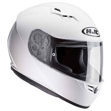Hjc Cl 17 Chin Curtain Canada by Hjc Helmets Los Angeles Outlet Prices U0026 Enormous Selection