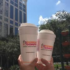 Pumpkin Iced Coffee Dunkin Donuts 2017 by Dunkin U0027 Donuts Tbay Ddtampabay Twitter