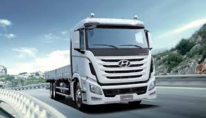 Exclusive: Hyundai Eyes Indian CV Market Hyundai Hd78 Light Truck 2017 Model Raseal Motors Fzco View Vancouver Used Car And Suv Budget Sales Motor Reveals Environmental Ielligent Roadmap At Xcient Hlights Heavy Duty Worldwide Iaa Commercial Vehicles 2018 Unveils First Look Of Reboots Commercial Truck Effort Pricess Prices Santa Cruz Pickup Launching 20 In The Us Stock Photos Images Alamy