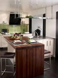 ikea cuisine 3d android home 3d cuisine placecalledgrace com
