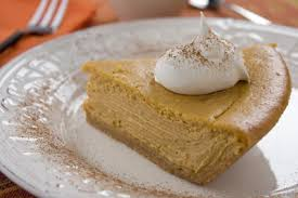 Easy Pumpkin Desserts by Canned Pumpkin Recipes We Love 20 Easy Recipes With Canned