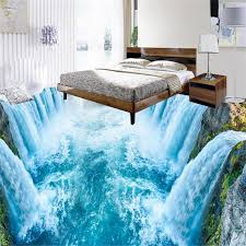 3d flooring prices in india absurd awesome 3d epoxy and bathroom