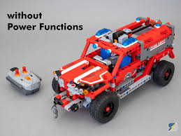 Technic 42075 First Responder RC Upgrade Pack Without Power ... Lego Ideas Product Ideas Technic Remote Control Flatbed Truck Dump Trailer New Lego Rc Tipping Lorry Rc Unimog Firetruck Moc Motorizedfull Pf Youtube Minifig Scaled Truck 42078 Mack Anthem Test Mod Images Racingbrick 42065 Tracked Racer At John Lewis Partners Moc12660 Custom Mack Modification 2017 Custombricksde Model Arocs Slt Hst Ultra Ts1 Wolf Off Road 24ghz Car 9398 44 Crawler Retired Trophy Monster