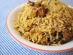 biryani indian cuisine pressure cooker mutton biryani indian food recipes food and