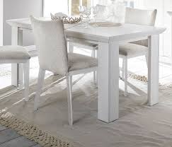 esstisch hooge in pinie weiß landhaus küchentisch 160 x 90 cm