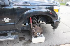 100 Ford Truck Tires RCMP Warning Truck Owners About Kamloops Tire Thieves InfoNews