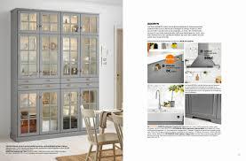creer cuisine ikea ikea fr cuisine awesome meuble cuisine ikea abstrakt cuisine