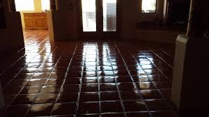 saltillo tile ace carpet cleaning
