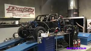 DYNO Trophy Truck - Power Engine #2 - YouTube Geiserraptorophytruck5 Fordtruckscom Normile Concepts Trophy Truck Cantilever Suspension Off Road Classifieds Engine 454ci 750hp 18500 Mgb P Lego Axial Yeti Jr Score 118 4wd Rtr Hobbyequipment 1937 Intertional With A Ls6 Swap Depot Ford 11 Rockstar F150 Forza Motsport Wiki Rat A Hot Rod Pickup With Real Offroad Chops Drivgline Kroyer Racing Engines Products Baldwin Motsports 97 Monster Energy Jimco New Car Models 2019 20 Spec Class 6100 Inc