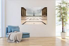 exklusive foto drucke und wandbilder effinger