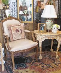 Value City Furniturecom by Furniture Valuecityfurniture Com Furniture City Consignment